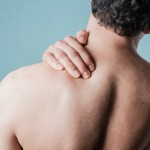 Chronic Injuries and Longstanding Injuries