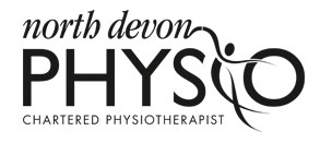 North Devon Physio